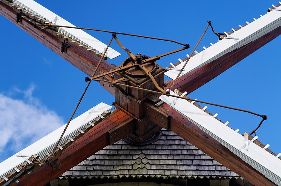 Le moulin Blot (2)